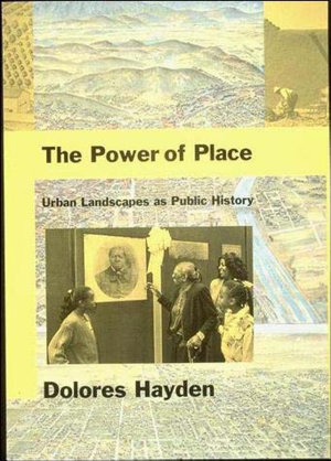 The Power of Place