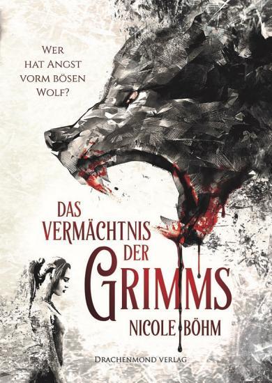 Das Verm  chtnis der Grimms PDF