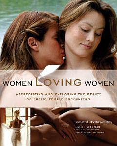 Women Loving Women PDF