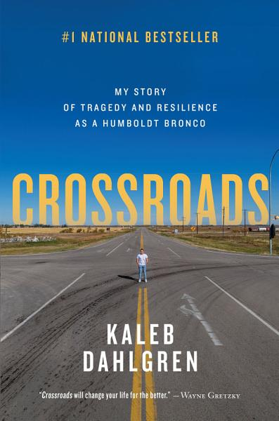 Download Crossroads Book