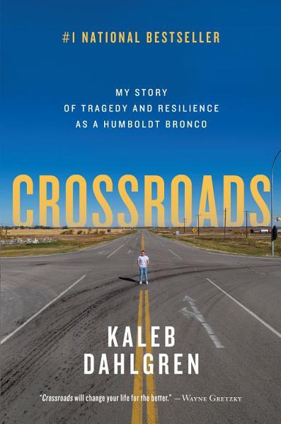 Crossroads Pdf Book