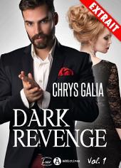Dark Revenge - extrait