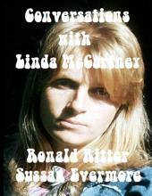 Conversations with Linda McCartney