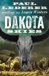 Dakota Skies