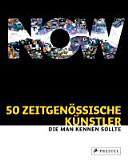 50 zeitgen  ssische K  nstler  die man kennen sollte PDF