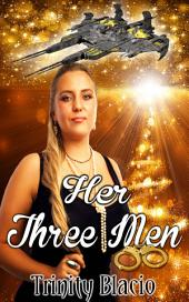 Her Three Men