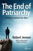 Download The End of Patriarchy Book