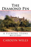 The Diamond Pin PDF