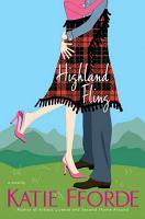 Highland Fling PDF