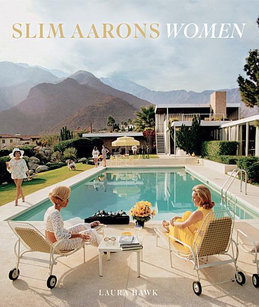 Download Slim Aarons  Women Book