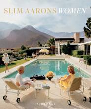 Slim Aarons  Women PDF