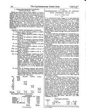 """The Chemical News and Journal of Industrial Science; with which is Incorporated the """"Chemical Gazette."""": A Journal of Practical Chemistry in All Its Applications to Pharmacy, Arts and Manufactures, Volumes 69-70"""