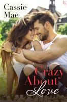 Crazy About Love PDF