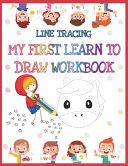 Line Tracing Book PDF