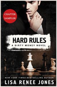 Hard Rules Sneak Peek  Chapters 1 4