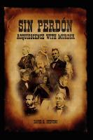 Sin Perdon  Acquiescence with Murder Volume 1 PDF