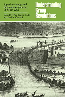 Understanding Green Revolutions PDF