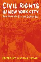 Civil Rights in New York City PDF
