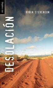 Desolación: (Outback)