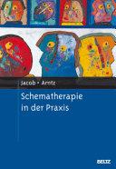Schematherapie in der Praxis PDF