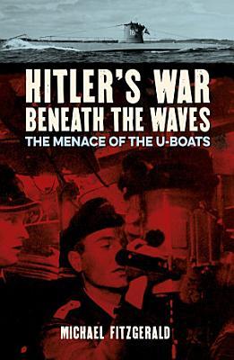 Hitler s War Beneath the Waves
