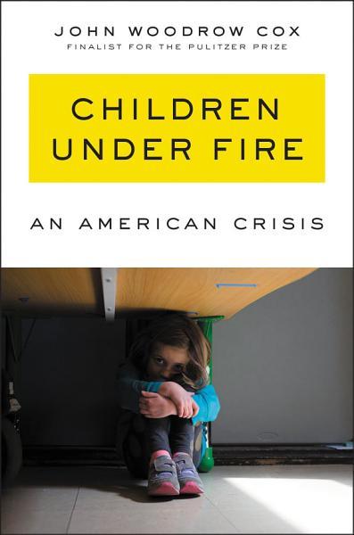 Download Children Under Fire Book