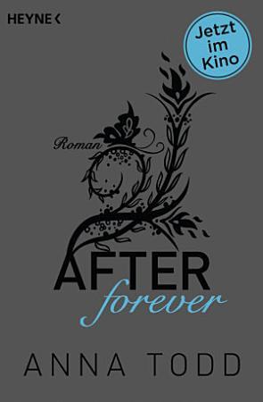 After forever PDF