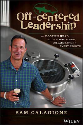 Off Centered Leadership