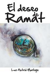 El deseo de Ramat
