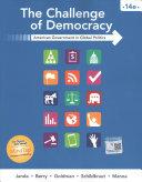 The Challenge of Democracy PDF