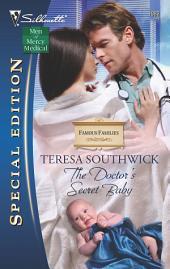 The Doctor's Secret Baby