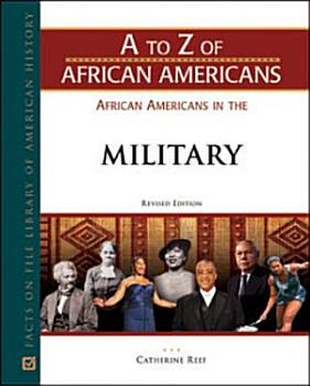 African Americans in the Military PDF