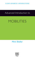 Advanced Introduction to Mobilities PDF