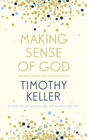 Making Sense of God PDF