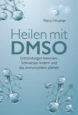 Heilen mit DMSO PDF