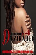 Dezirable 4 PDF