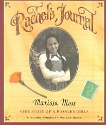 Rachel S Journal Book PDF