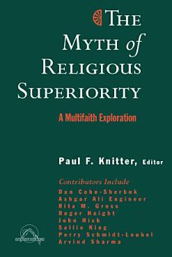 The Myth of Religious Superiority PDF