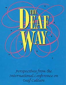 The Deaf Way PDF