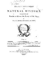 Travels to discover the source of the Nile: in the years 1768, 1769, 1770, 1771, 1772, and 1773, Volume 5