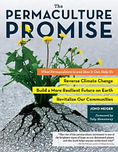 The Permaculture Promise PDF