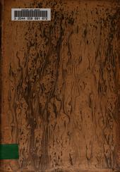 Colección legislativa de la isla de Cuba: recopilación de todas las disposiciones publicadas en la Gaceta de la Habana, 1899-1901: Volumen 1