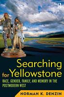 Searching for Yellowstone PDF