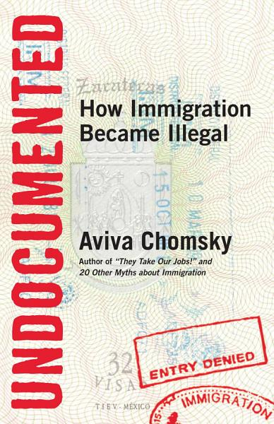 Download Undocumented Book
