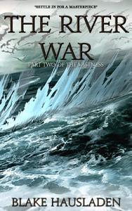 The River War PDF