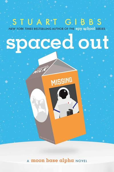 Download Spaced Out Book