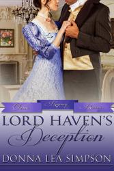 Lord Haven S Deception Book PDF