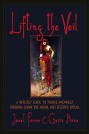 Lifting the Veil PDF