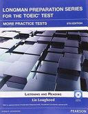 TOEIC Test PDF