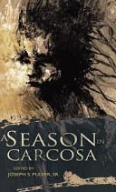 A Season in Carcosa PDF